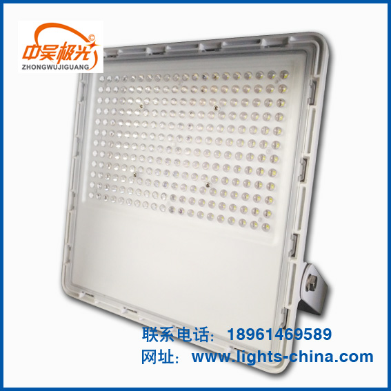 http://www.lights-china.com/data/images/product/20190131183343_236.jpg