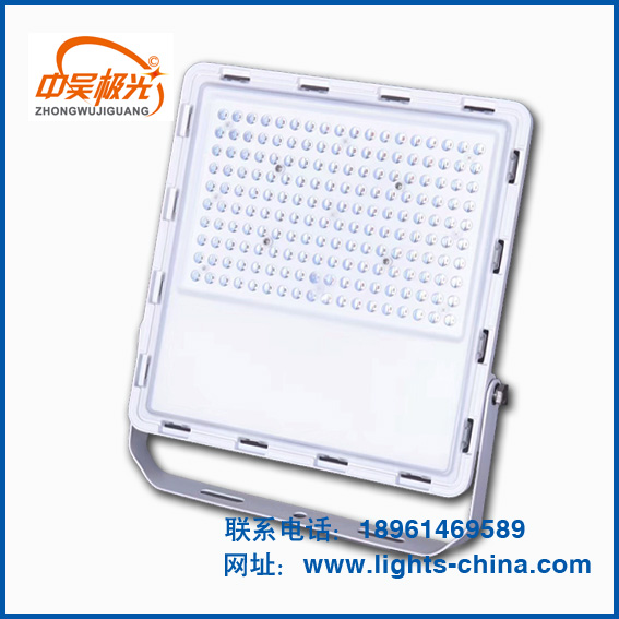 http://www.lights-china.com/data/images/product/20190131184009_476.jpg