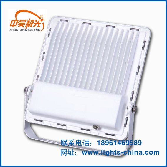 http://www.lights-china.com/data/images/product/20190131184009_984.jpg