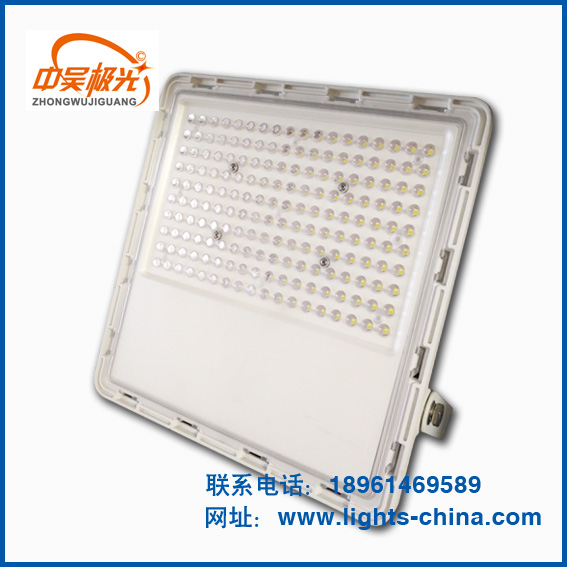 http://www.lights-china.com/data/images/product/20190131184010_340.jpg