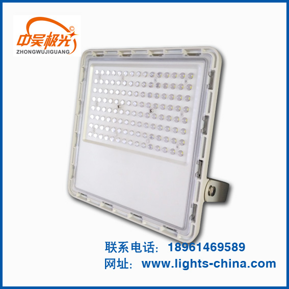 http://www.lights-china.com/data/images/product/20190131184626_522.jpg