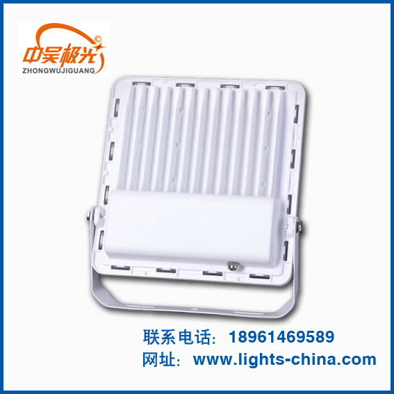 http://www.lights-china.com/data/images/product/20190131184626_866.jpg