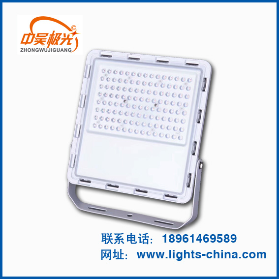 http://www.lights-china.com/data/images/product/20190131184633_400.jpg