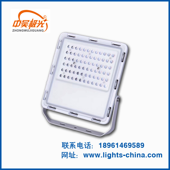 http://www.lights-china.com/data/images/product/20190131185752_137.jpg