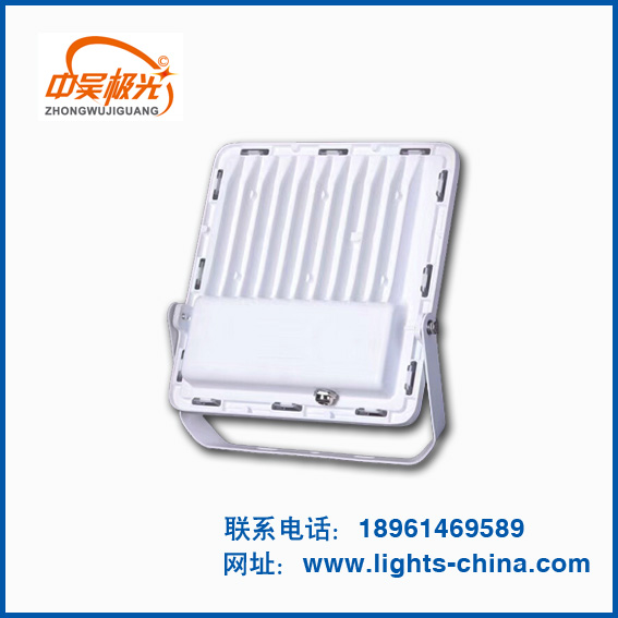 http://www.lights-china.com/data/images/product/20190131185752_430.jpg