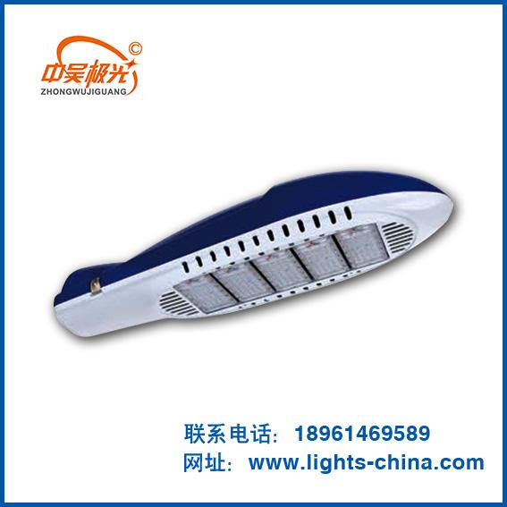 LED路灯市场