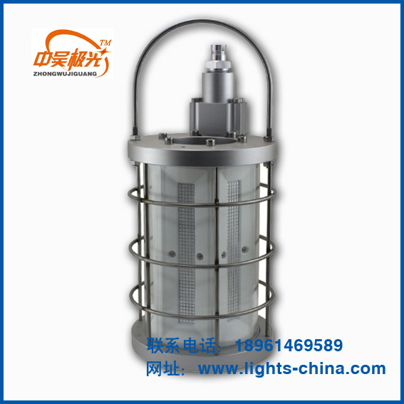 http://www.lights-china.com/data/images/product/20190320203821_290.jpg
