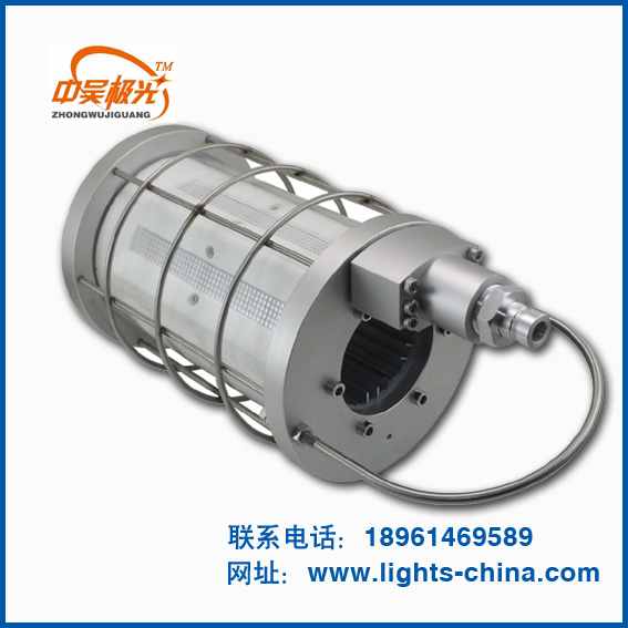http://www.lights-china.com/data/images/product/20190320203821_593.jpg