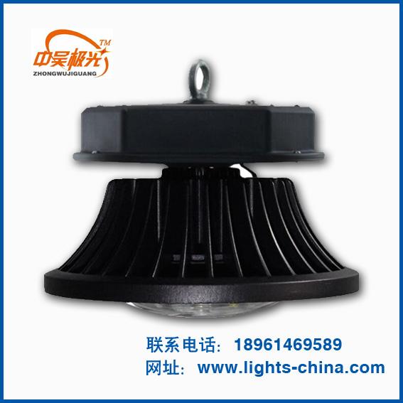 LED三防工厂灯