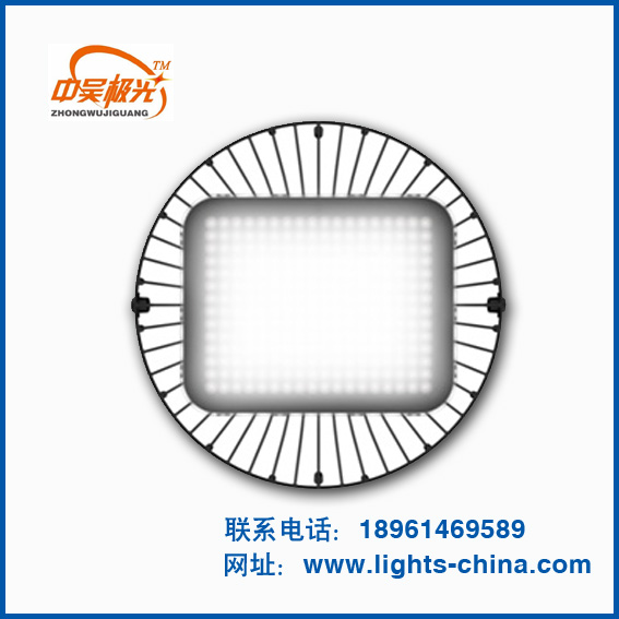 http://www.lights-china.com/data/images/product/20190323215958_410.jpg