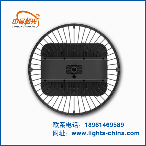 http://www.lights-china.com/data/images/product/20190323220000_852.jpg