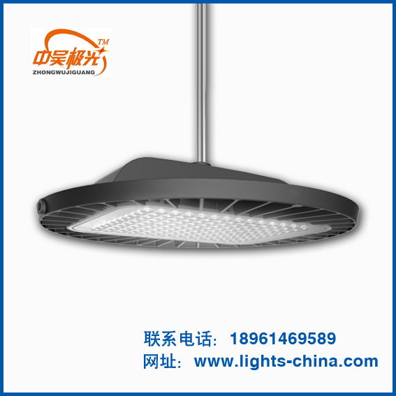 http://www.lights-china.com/data/images/product/20190323220009_765.jpg