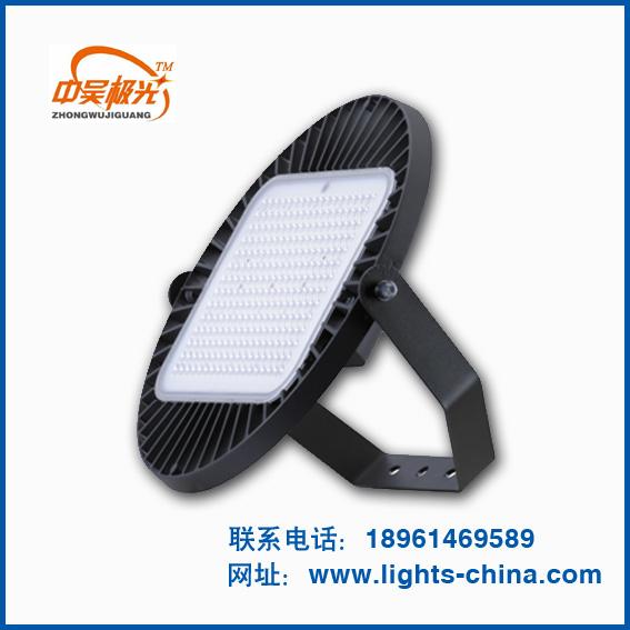 江苏LED工矿灯