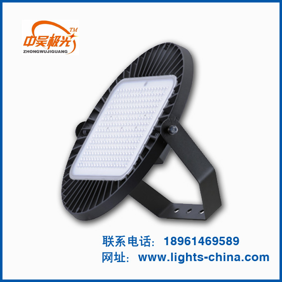 http://www.lights-china.com/data/images/product/20190324094949_711.jpg