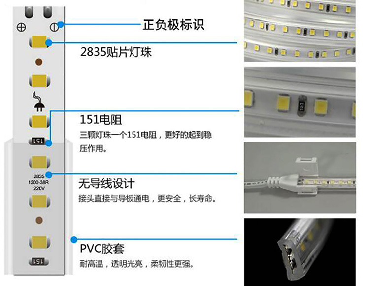 http://www.lights-china.com/data/images/product/20190522211032_174.jpg