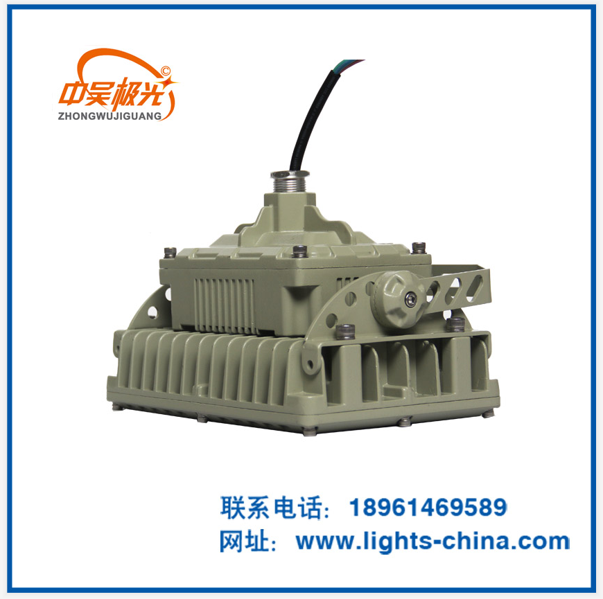 http://www.lights-china.com/data/images/product/20190917223600_836.png