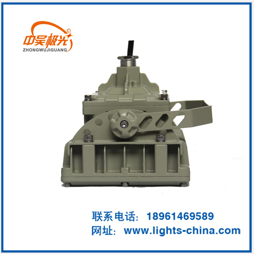 http://www.lights-china.com/data/images/product/20190917223601_788.png