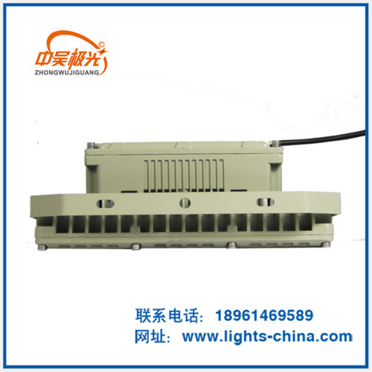 http://www.lights-china.com/data/images/product/20190919131720_508.png