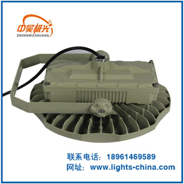 http://www.lights-china.com/data/images/product/20190922153521_347.jpg