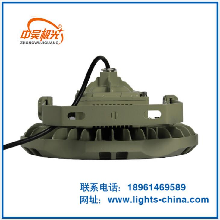 http://www.lights-china.com/data/images/product/20190922153521_834.jpg
