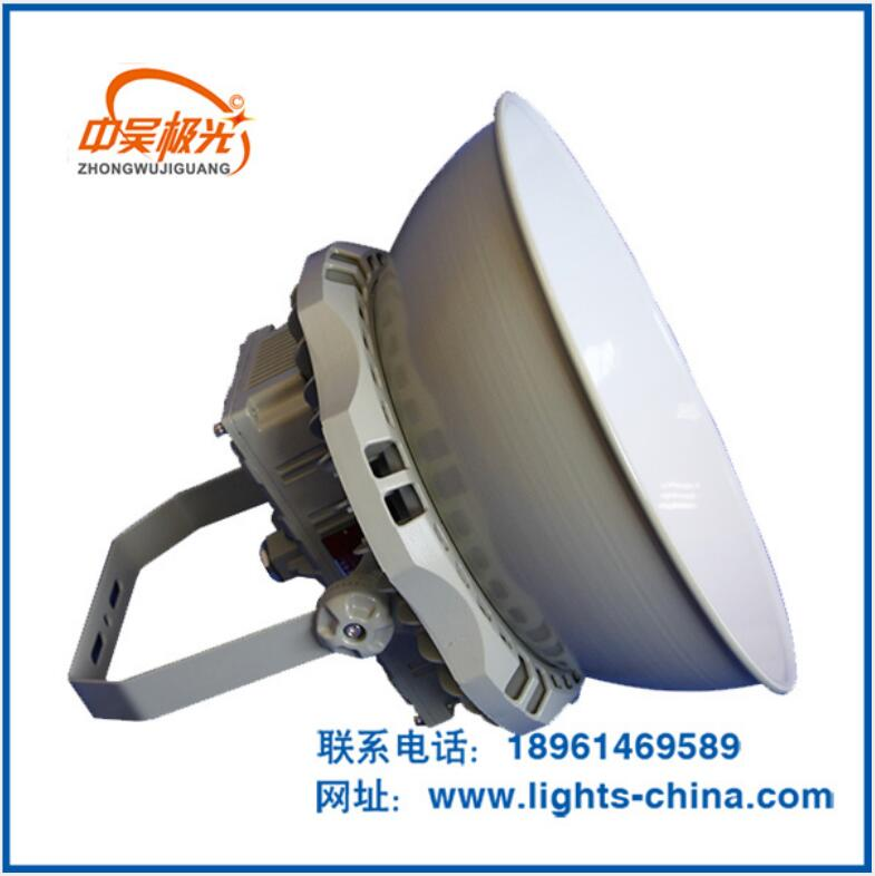 http://www.lights-china.com/data/images/product/20190922163206_954.jpg