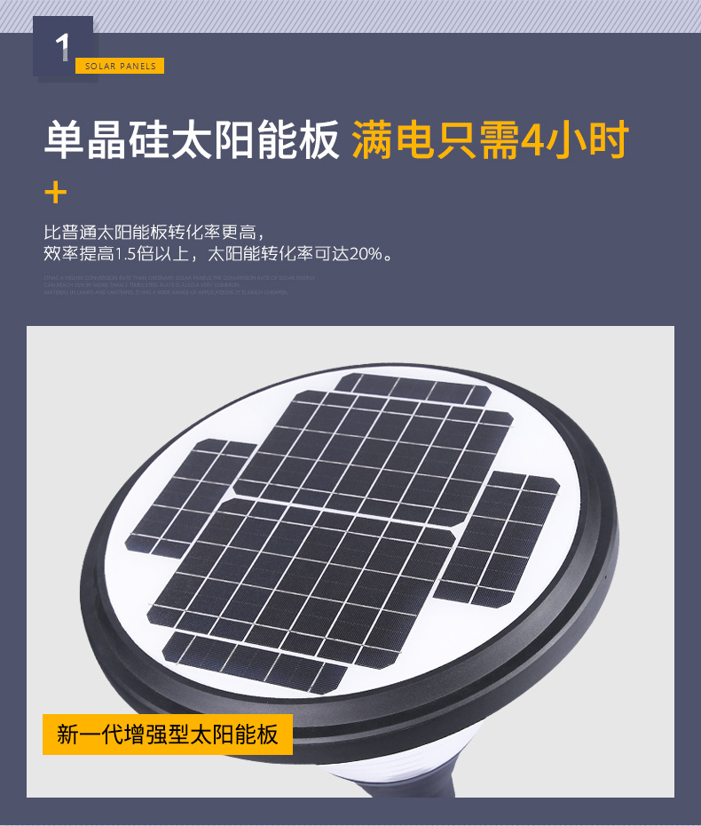 http://www.lights-china.com/data/images/product/20210512213048_623.jpg