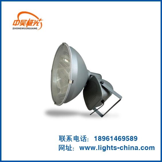 LED固定灯具