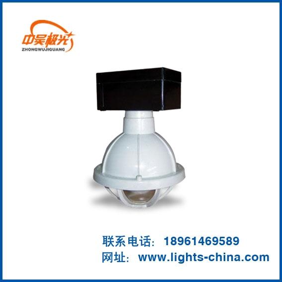 LED防腐灯灯具