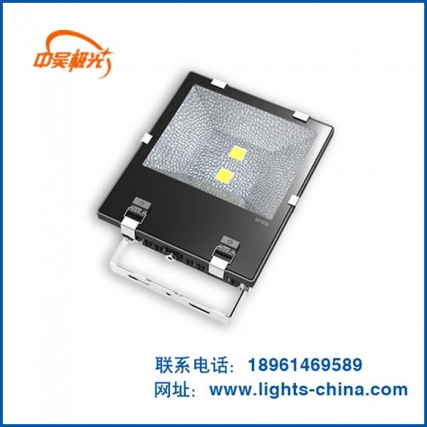 广告LED投射灯