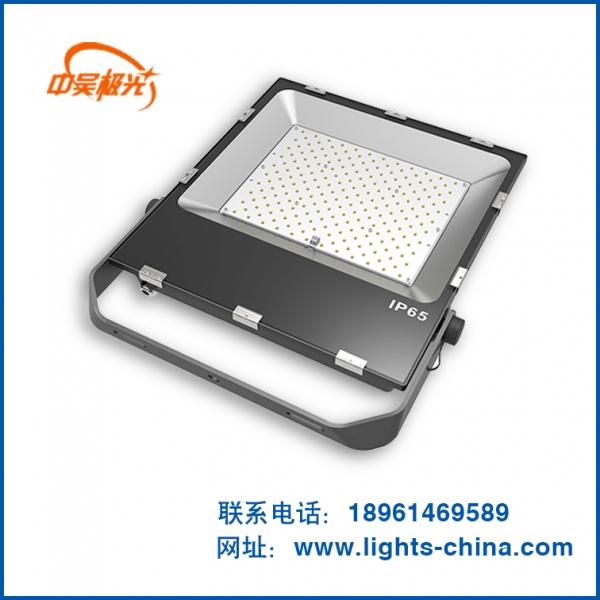 LED防眩泛光灯