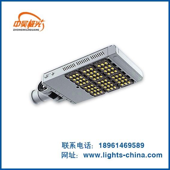 LED路灯配件