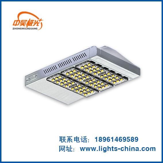 LED路灯招标