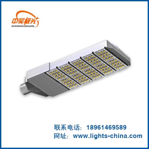 大功率LED道路灯