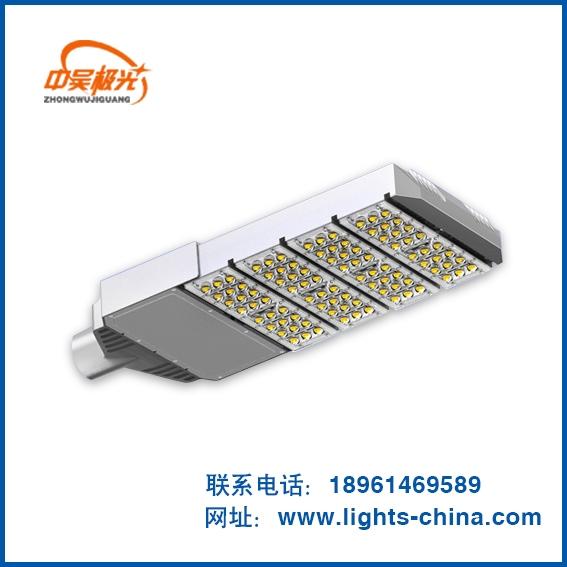 LED道路灯配件