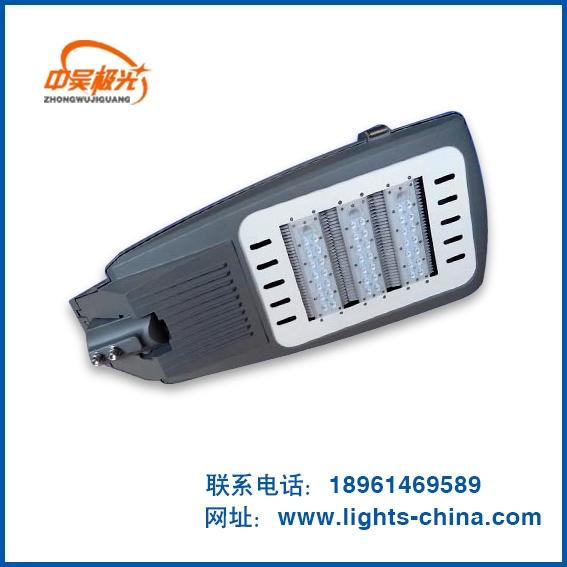 LED道路灯价格