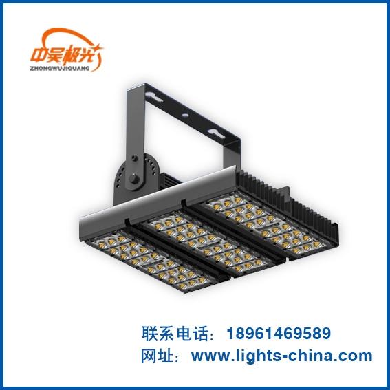 LED隧道灯生产厂家