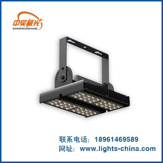 LED模组隧道灯