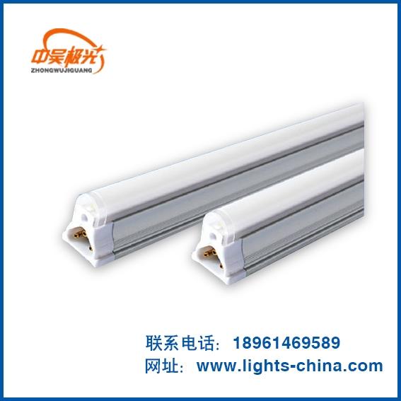 LEDT5灯管
