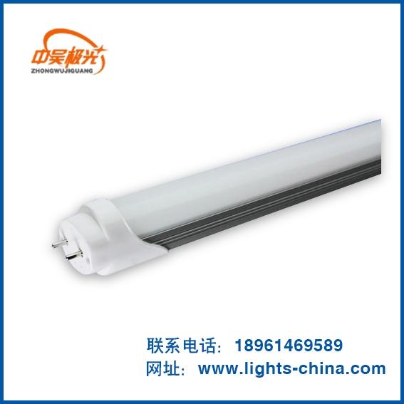 LED灯管生产厂家