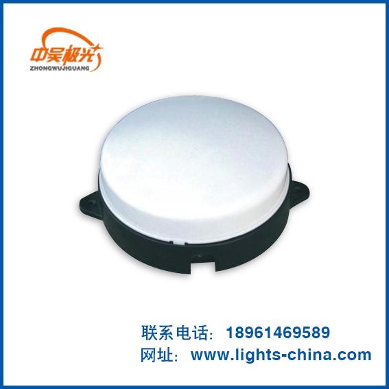 江苏LED轮廓灯