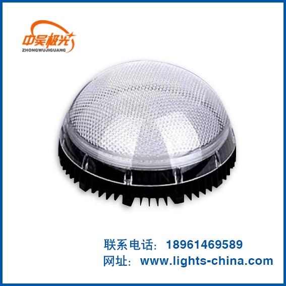 江苏LED大功率点光源