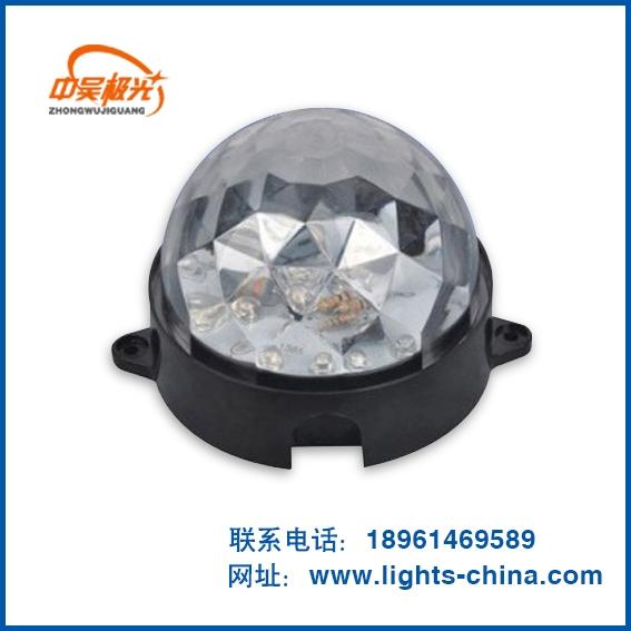 LED轮廓灯