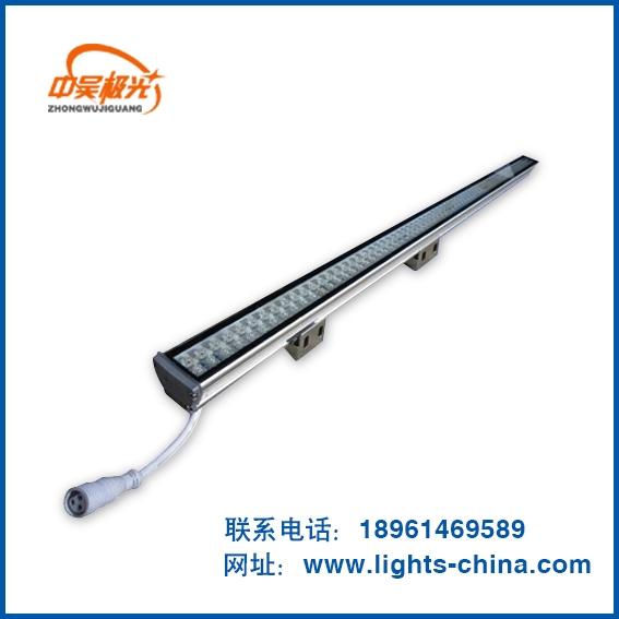 36W大功率LED洗墙灯