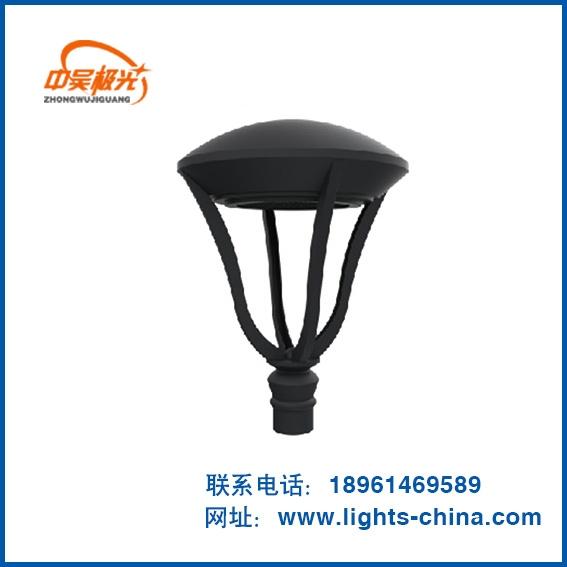 LED庭院灯灯具
