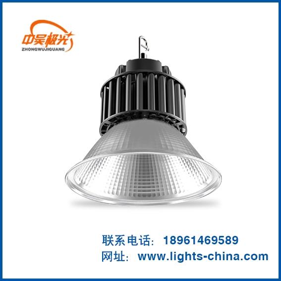 LED工矿灯具