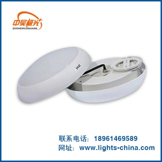 LED工厂三防灯