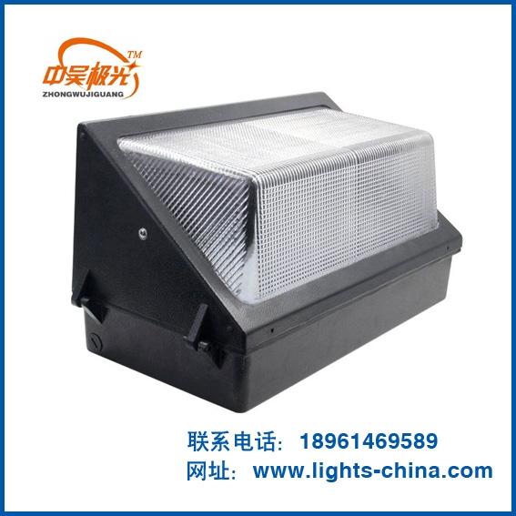 LED壁灯工厂