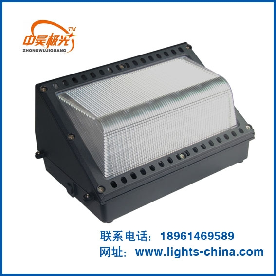 LED防水壁灯