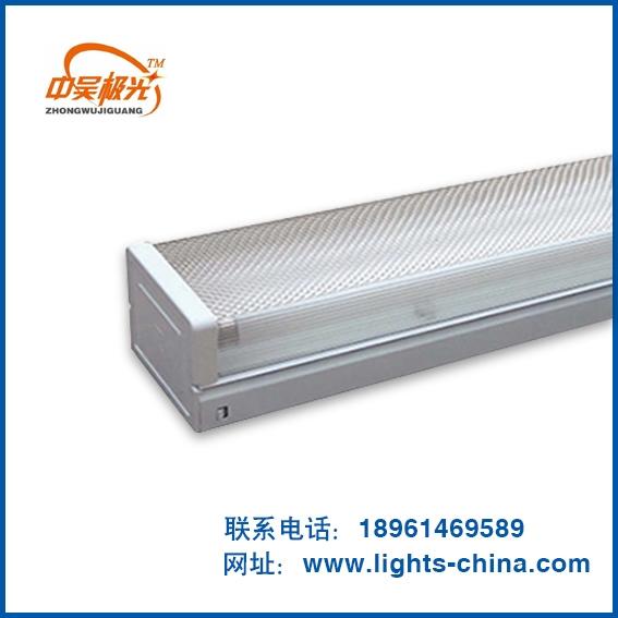 LED防尘三防灯