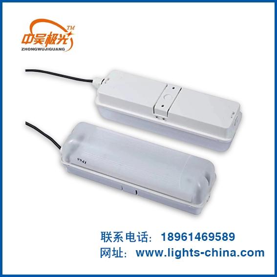 LED三防壁灯